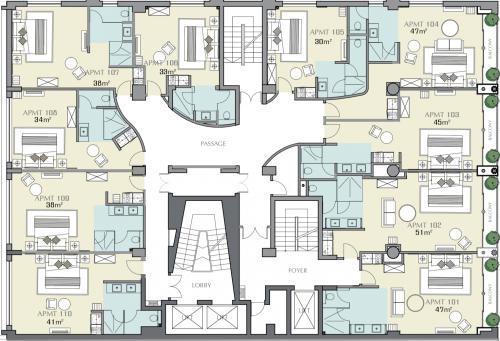 Wink-Floorplate--floor01